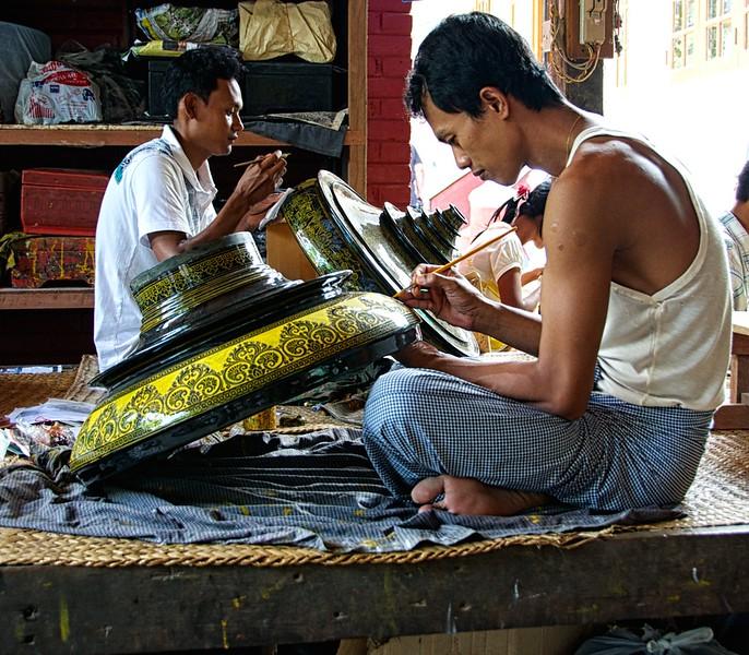 Myanmar 2012 jsc 110.jpg