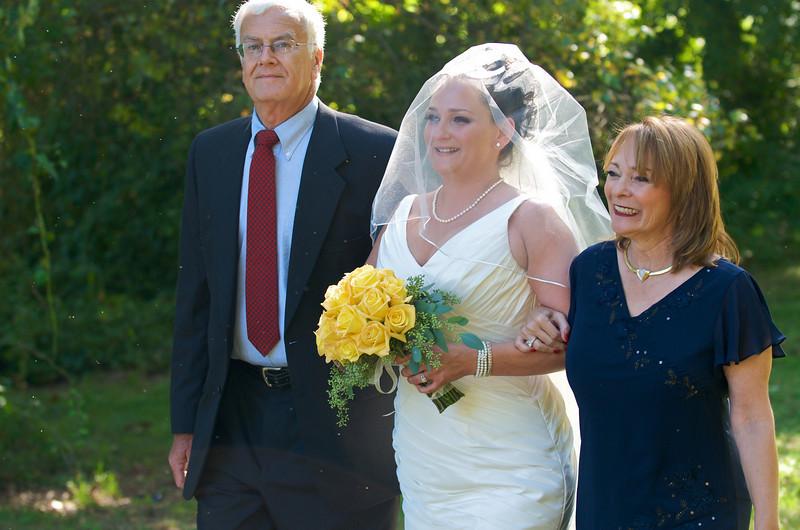 erin_dave_wedding_088.jpg