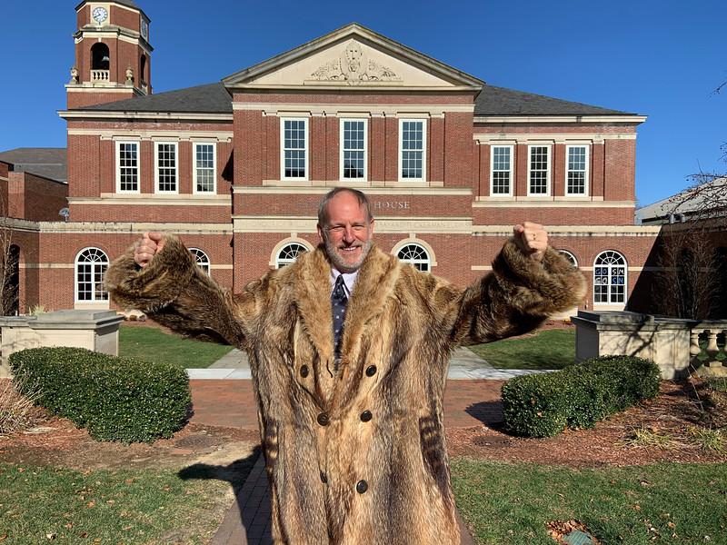 John W coat 2019.JPG