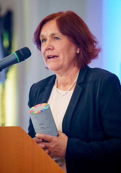 SDGs-173_www.klapper.cz.jpg