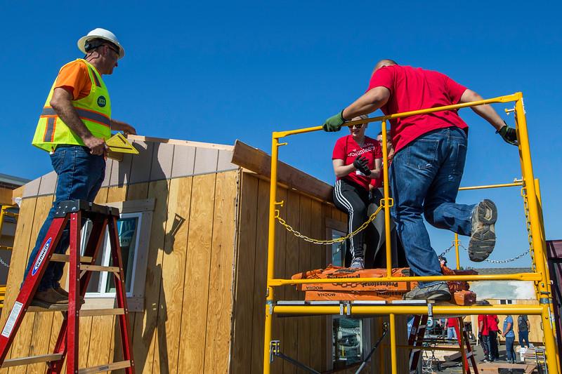 Tiny House Build Day WellsFargo Woodcreek Whitney Oakmont 2018-34.jpg