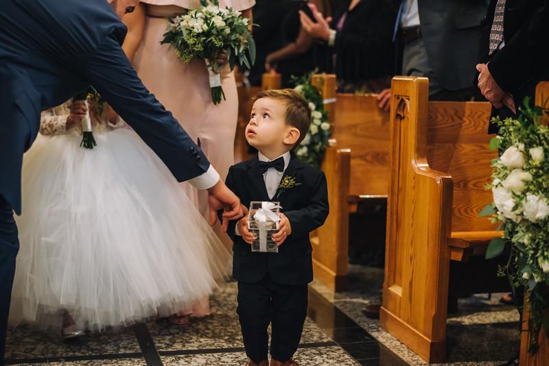 2018-10-20 Megan & Joshua Wedding-359.jpg