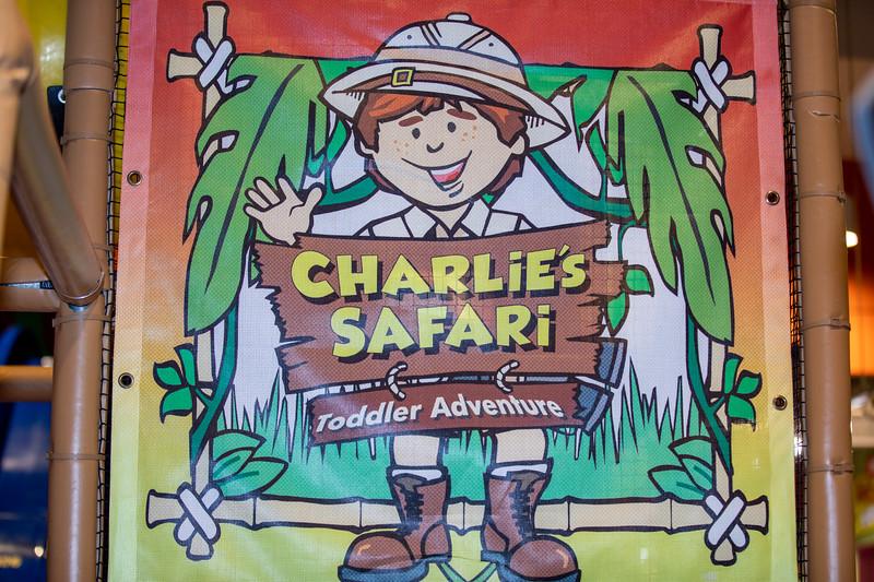 Charlie's Safari-42.JPG