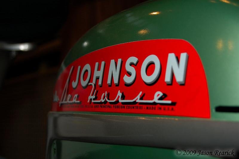 Johnson Seahorse.jpg