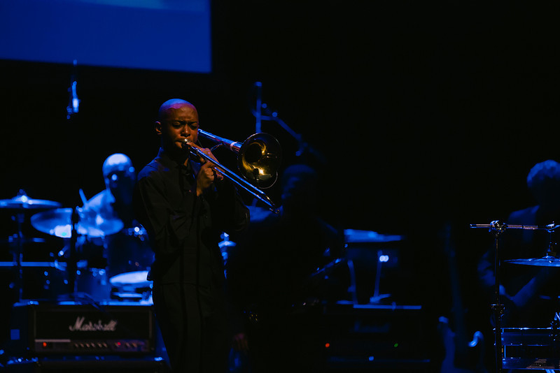20140208_20140208_Elevate-Oakland-1st-Benefit-Concert-596_Edit_No Watermark.JPG