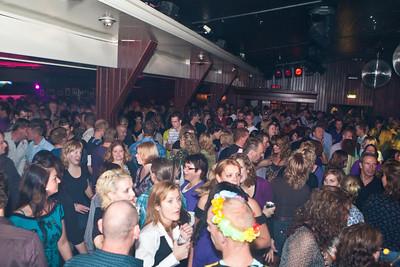 17-10-2009 in Bode