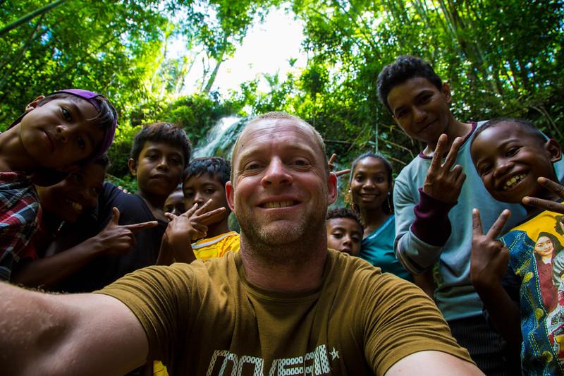 Timor Leste-177.jpg