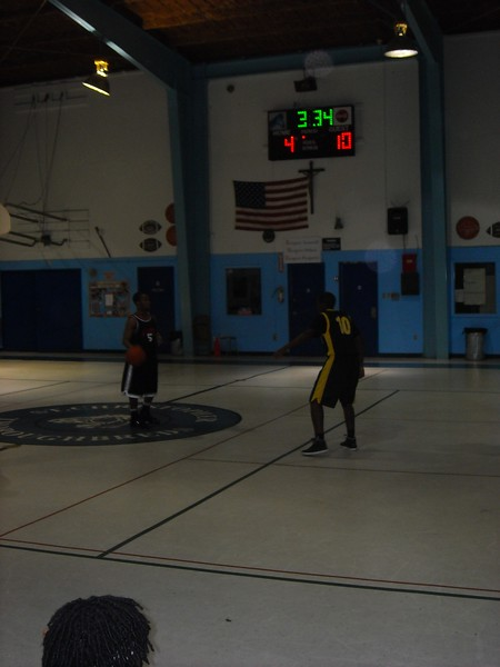 Basketball Game vs. St. Gabreil 012.JPG