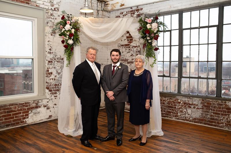 Family Formals K&M-8.jpg