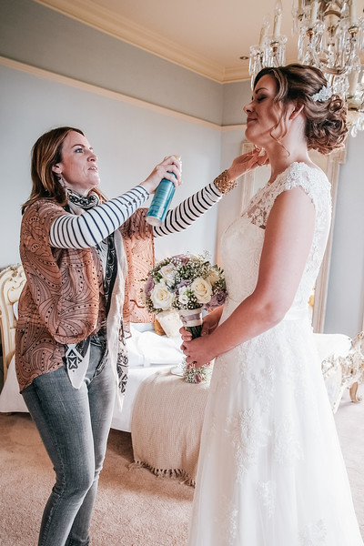 Connelly Wedding-119-2.jpg