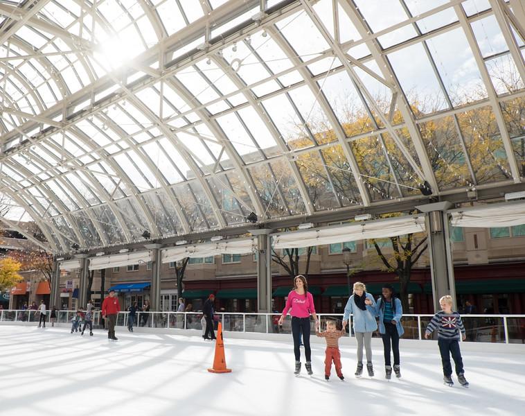 CG046 ice rink.JPG