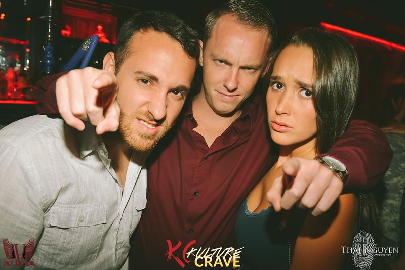 Kulture Crave 5.15.14 HIN-132.jpg