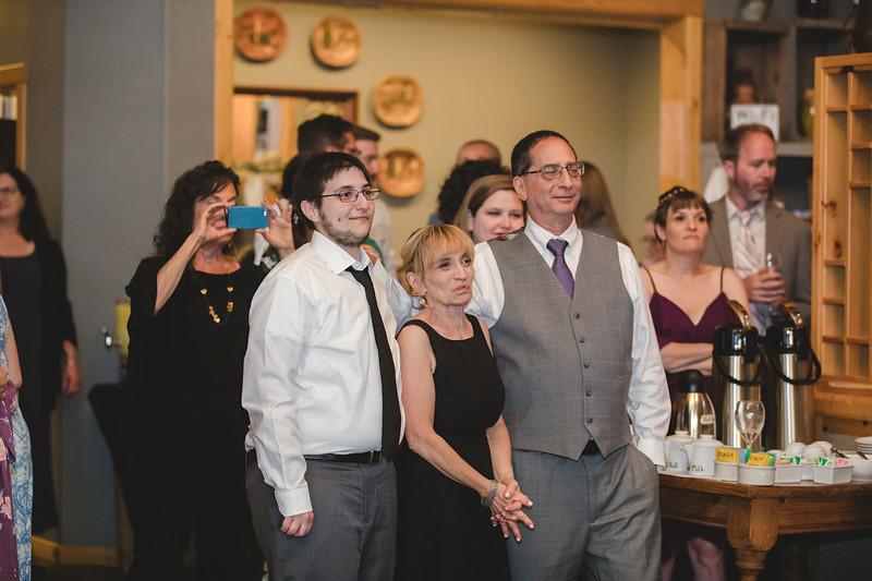 xSlavik Wedding-7060.jpg