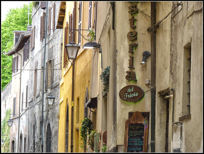 2010-05-Spoleto-025.jpg
