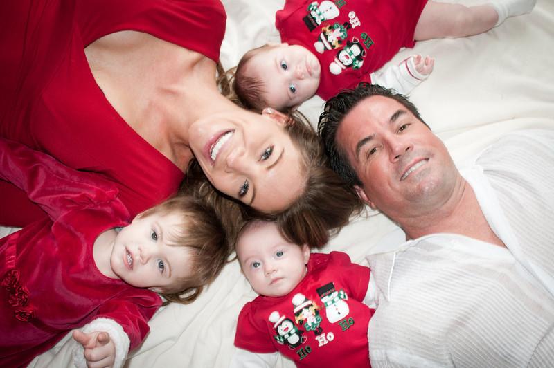 Katie & Family-48.jpg