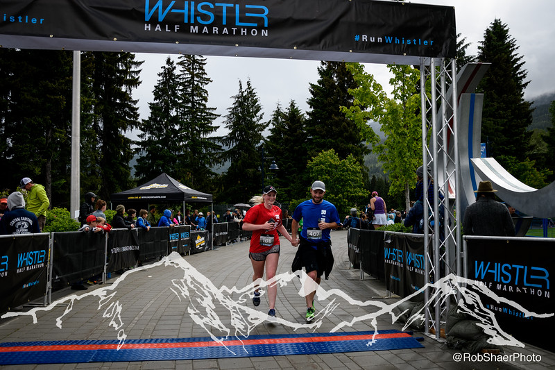 2018 SR WHM Finish Line-2242.jpg