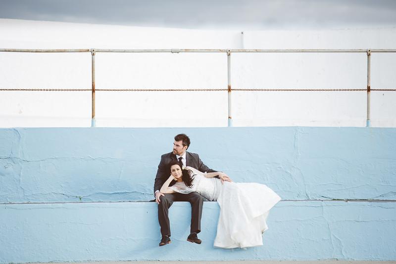 197-M&C-Wedding-Penzance.jpg