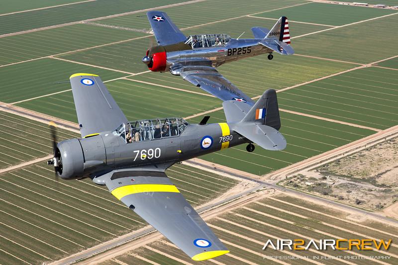 N76BZ-&-N3158G_Wings-of-Flight_T-6_MG_3345.jpg