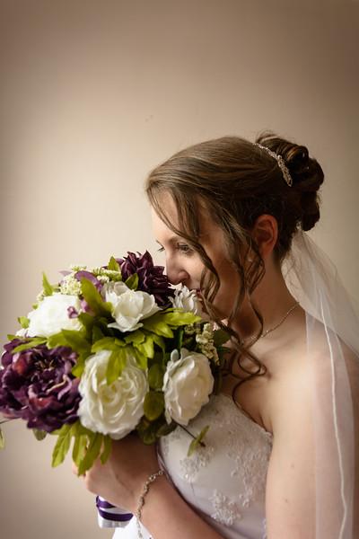 Kayla & Justin Wedding 6-2-18-91.jpg