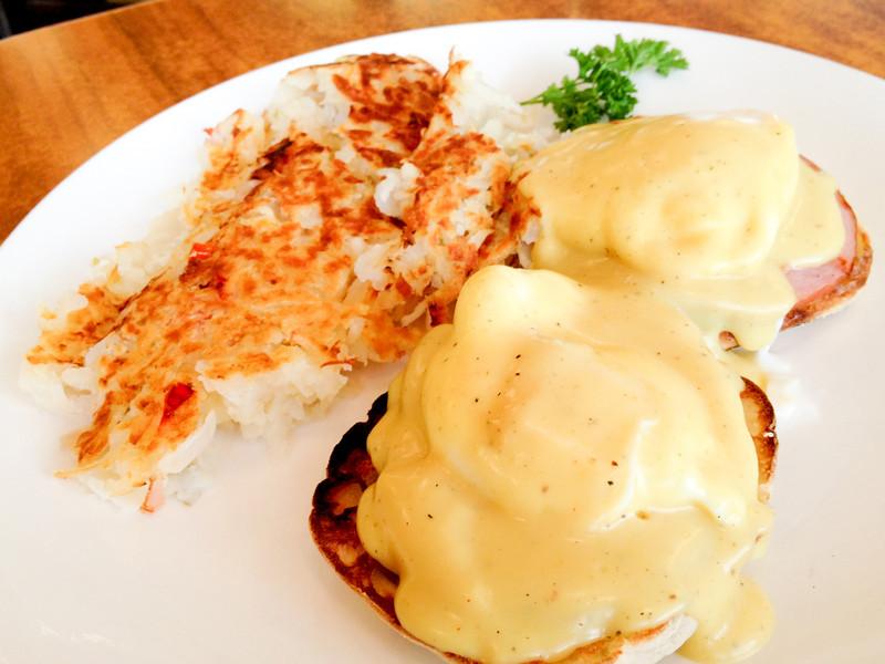 the remedy diner eggs bennie.jpg