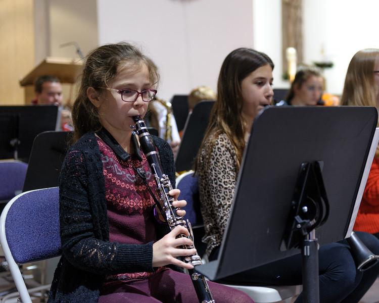 20151223 ABVM Choir Rehearsal-6571.jpg