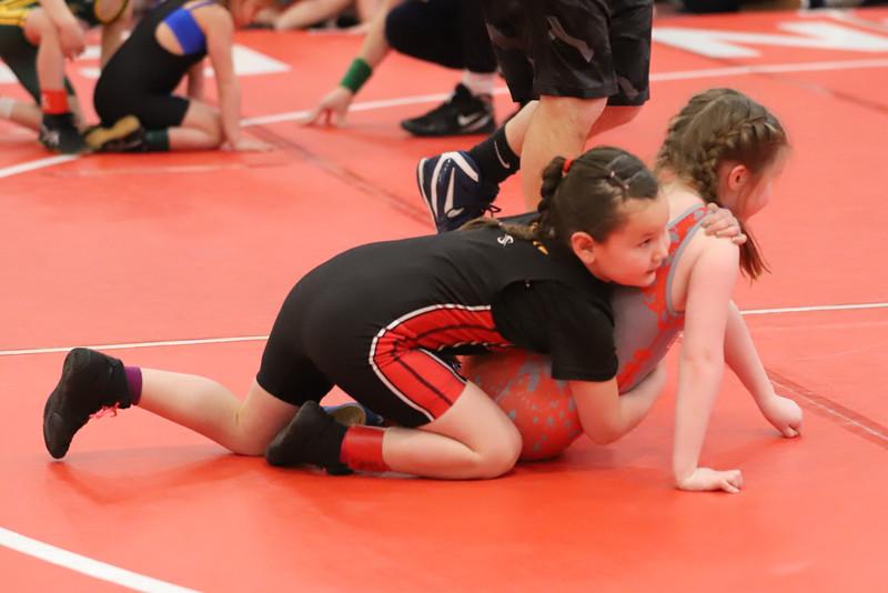 Little Guy Wrestling_4271.jpg