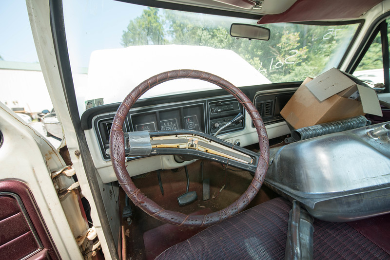 75 ford f100 truck (10 of 52).jpg