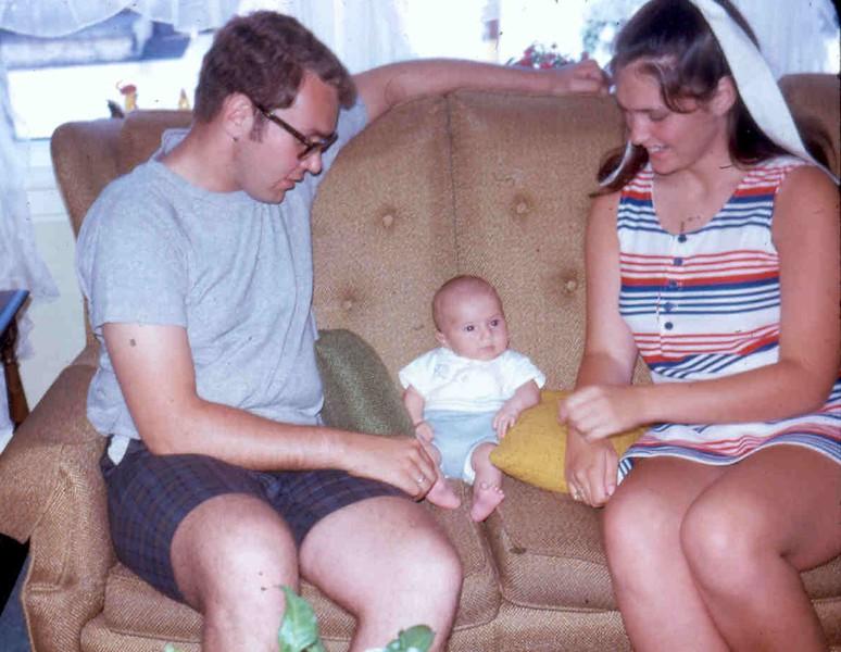 1970_06 Bow WB 10 15.jpg