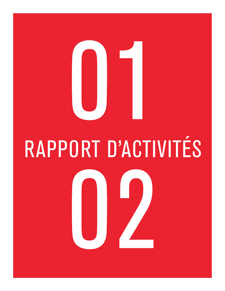 Rapport_activites01-02_Page_002.jpg