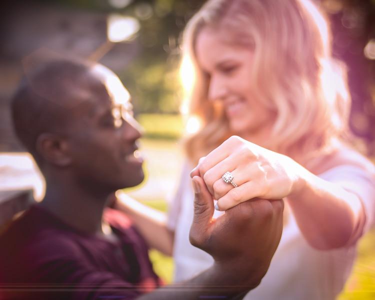 Gabrielle & Darien Engagement-5240-Edit.jpg