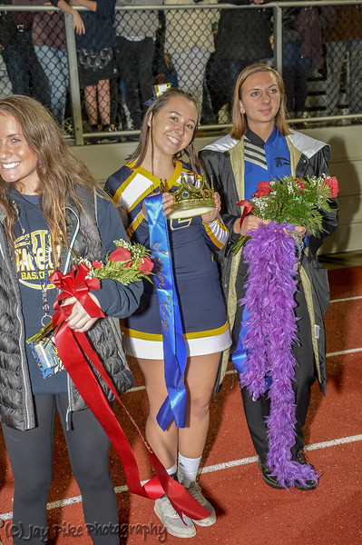 October 5, 2018 - PCHS - Homecoming Pictures-121.jpg