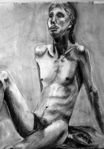 Nude No 26 Janna Bissett Detail.jpg