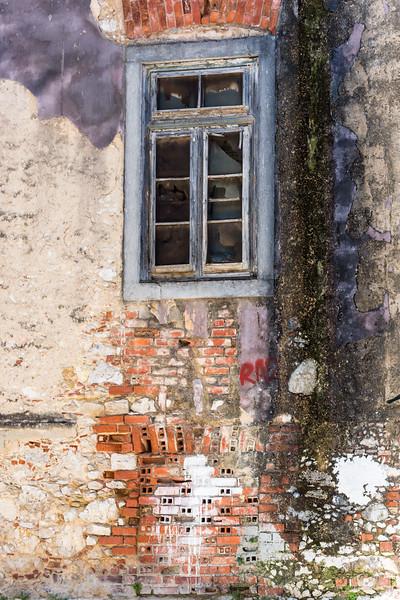 Lisbon 235.jpg