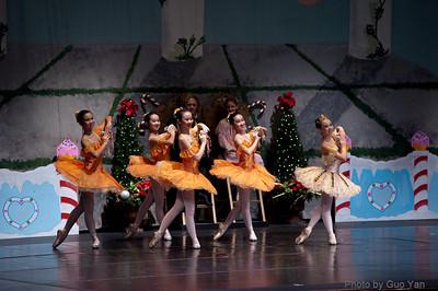 2011-12-10-Sat-#07-ACT2-Marzpan