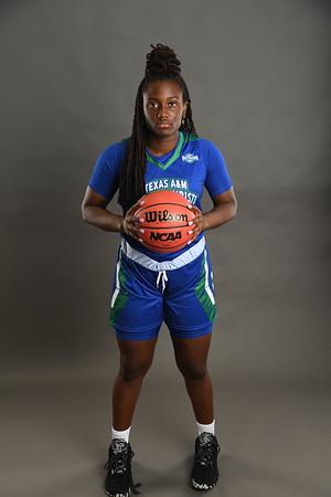 091120 Women's Basketball - Proofs