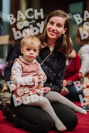 © Bach to Baby 2017_Alejandro Tamagno_Borough_2018-01-12 013.jpg