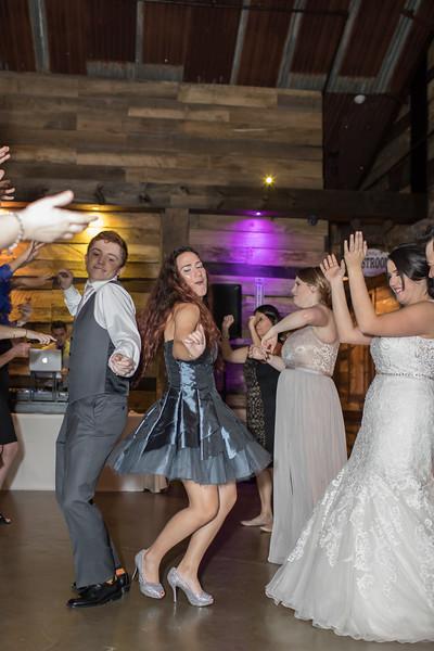 Houston Wedding Photography ~ Audrey and Cory-2097.jpg