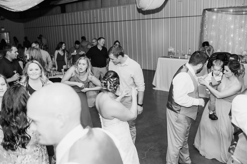 Wheeles Wedding  8.5.2017 02803.jpg