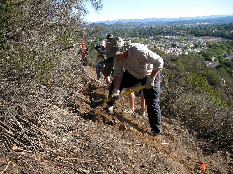 20091017011-COSCA Trailwork Day.JPG