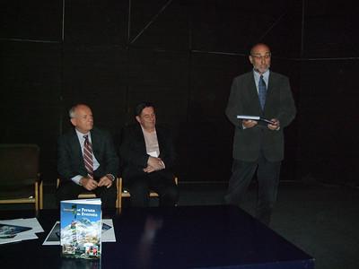 Promotion - Zenica