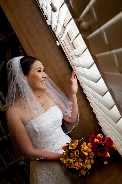 Emmalynne_Kaushik_Wedding-104.jpg