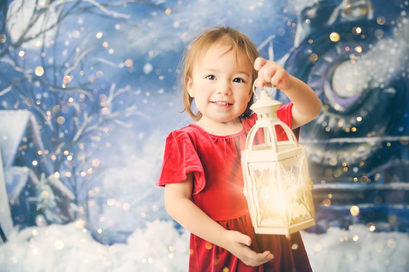 newport_babies_photography_cakesmash-8916-1.jpg
