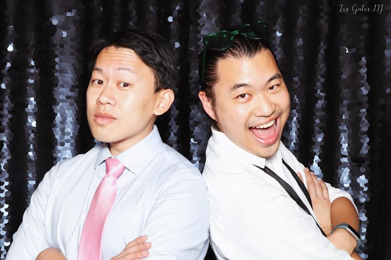 LOS GATOS DJ - Sharon & Stephen's Photo Booth Photos (lgdj) (245 of 247).jpg