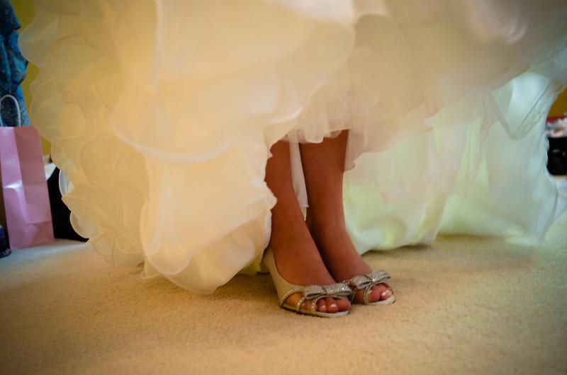 McAfoos Wedding 2014-123.jpg