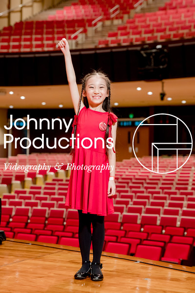 0021_day 2_ junior A & B portraits_johnnyproductions.jpg