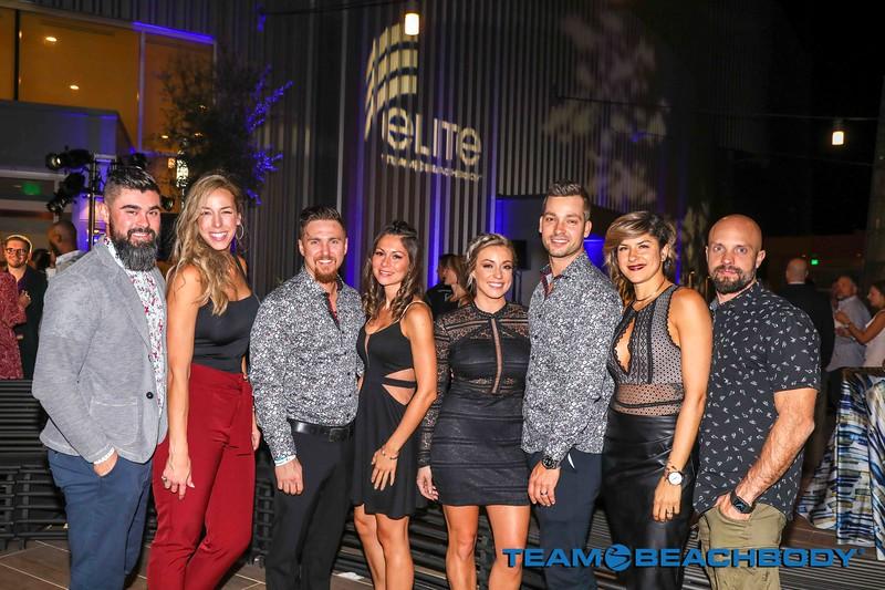 10-03-2018 Elite Reception CF0039.jpg