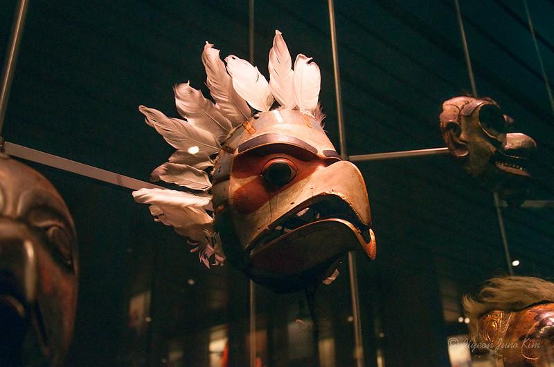USA-Alaska-Anchorage-Museum-1368.jpg