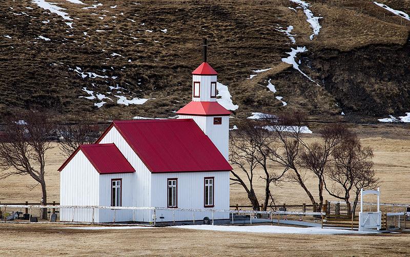 Church_1304228943.jpg