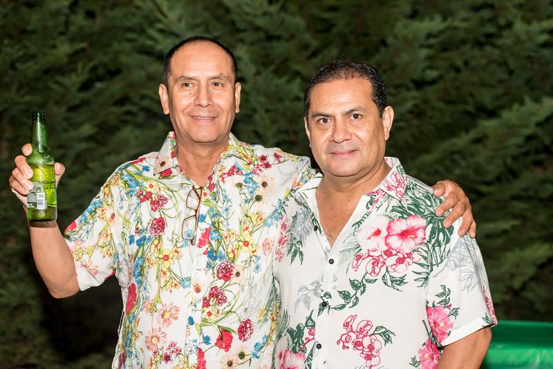 Aloha Birthday Party Cesar LumoBox-134.jpg