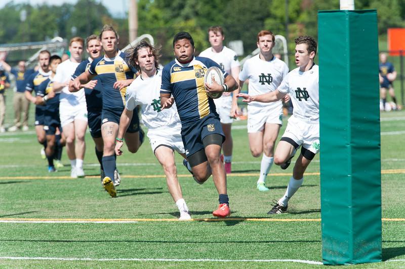 2015 Michigan Rugby vs. Norte 451.jpg